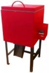 Электропечи для сушки и прокалки сварочных электродов и флюса, термопеналы для электродов