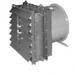 Агрегаты отопительные АВ, АП, ВУ, УВЭ, АО2,СТД, АВП, ЭКУ, СФОЦ, ЭКОЦ.