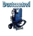Промышленные пылесосы DUSTCONTROL