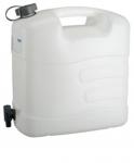 Канистры для бензина, топлива и воды.