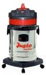 Моечная и уборочная техника SOTECO (Италия)