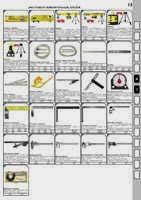 Измерительный инструмент FIT. Рулетки Уровни Линейки Метры складные Угломеры Угольники Транспортиры Штангенциркули Микрометры