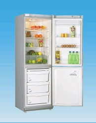 сайт позис холодильник