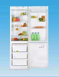 инструкция к холодильнику Pozis - фото 11