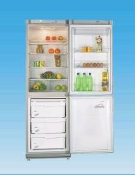 холодильник мир-103 инструкция - фото 9