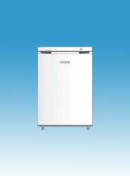 Однокамерный холодильник POZIS